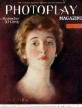 Photoplay Magazine [United States] (November 1918)