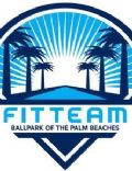 FITTEAM Ballpark of the Palm Beaches