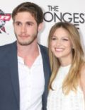 blake jenner and melissa benoist relationship quotes