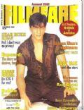 Filmfare Magazine [India] (November 2002)
