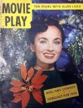 Movie Play Magazine [United States] (March 1950)