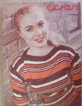 Ecran Magazine [Chile] (23 September 1958)