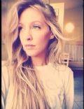Leah Felder