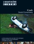 L'Avant-Scene Cinema Magazine [France] (March 2008)