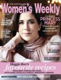 Women's Weekly Magazine [Australia] (March 2012)