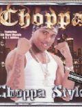 Choppa