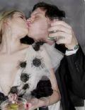 Alexandra breckenridge dating evan peters