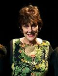 Anne Cullimore Decker