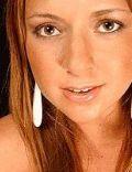 Sarah Burke