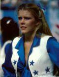 Judy Trammell