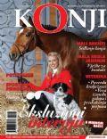 Konji Magazine [Croatia] (November 2010)