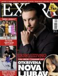 Extra Magazine [Croatia] (June 2010)
