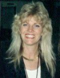 Ellen Van Lochem