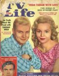 TV Picture Life Magazine [United States] (December 1959)