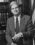 James H. Billington