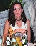 Marion Shalloe