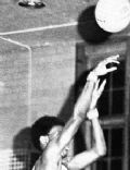 Albert King (basketball)