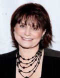 Iris Rainer