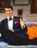 The Dean Martin Comedy Hour