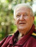 Leonard Skinner