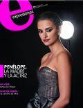 Expresiones Magazine [Ecuador] (10 May 2012)