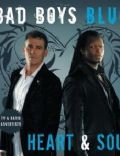 Bad Boys Blue