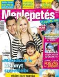 Meglepetés Magazine [Hungary] (31 March 2011)