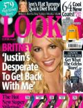 Look Magazine [United Kingdom] (29 September 2008)
