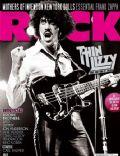 This Is Rock Magazine [Spain] (April 2011)