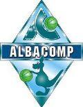Albacomp