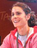 Nathalie Dechy
