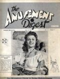 The Amusement Digest Magazine [United States] (16 September 1948)
