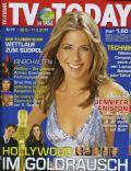 TV Today Magazine [Germany] (26 February 2011)