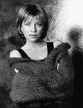 Oksana Yarmolnik