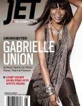 Jet Magazine [United States] (1 March 2010)