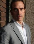 Steve Pacini