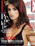 Elle Magazine [Spain]