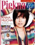 Piękna TV Magazine [Poland] (30 April 2010)