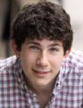 Jonah Meyerson