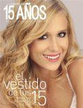 15 A�os Magazine [Argentina] (January 2007)