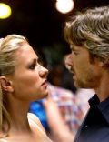 Sam Trammell and Anna Paquin
