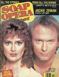 Soap Opera Digest Magazine [United States] (8 January 1980)