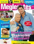 Meglepetés Magazine [Hungary] (2 June 2011)