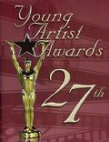 Young Artist Awards [2006]