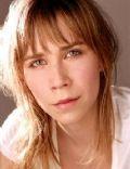 Julia Bray