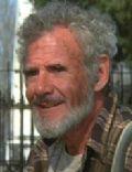 Bob Larkin