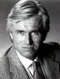 Dennis Holahan