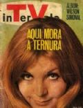 Intervalo Magazine [Brazil] (30 April 1967)
