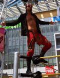 APOC (wrestler)