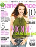 MARIE FRANCE Magazine [France] (May 2007)
